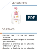 sistemaendocrino-110701165006-phpapp02