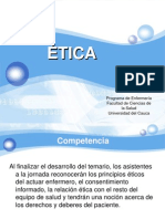 tica2-120113235530-phpapp02