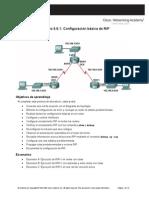 PRACTICAS-RIP.pdf