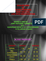 Blood Pressure1 2