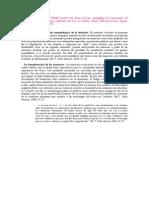 1. Antropología de La Inhumanidad. M. v. Uribe Alarcón