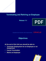 terminationemployee-140531080011-phpapp02
