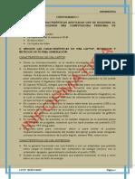 DESARROLLO DE LA GUIA DE INFORMATICA (PARTE III).docx
