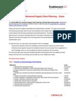 1z0-244-exam-study-guide-306134