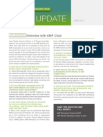 Amg Amf News July2013