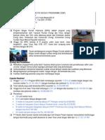 draft fact sheet jatim 9 juni 2014.docx
