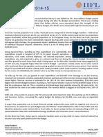 Union_Budget_2014-15 (1)