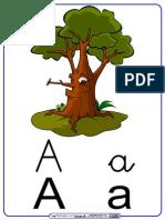 01 Método de lectroescritura Actiludis-Vocales.pdf