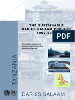 SCP Documentation Series n. 3