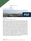 Revue de Presse Du 8.08.14 Au 14.08.14