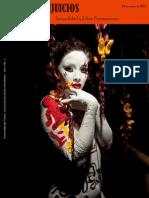 Revista_prejuicios 1a Ediciòn