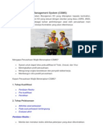 Contractor Safety Management System.docx
