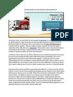 Cartomanzia Veloce Ha Recentemente Lanciato Il Suo Sito Web Www.cartomanziaveloce.it