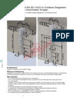 DIN EN ISO 14122-4