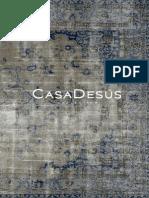 Casa Desus 2014
