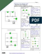 Prcticascrocodile Clips3 Soluciones 110314152740 Phpapp02