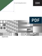 Systems i Advantages Perfmgmt Diag60
