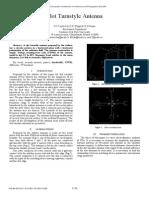1569678601.pdf