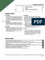 Ron Patton Software Testing1 (2) | Software Testing | Software Bug