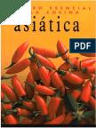 El Libro Esencial de La Cocina Asiatica_konemann