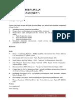 6. Materi Manajemen Perpajakan