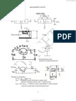 JNTUK_EDC-Unit-V_VI_Notes.pdf