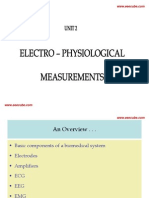 bmi Unit 2_opt.pdf