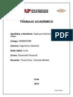 FTA-M2