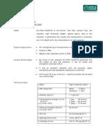 AC-PQC-INJECTO  (11-02-2013)