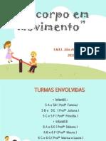 ocorpoemmovimento2013-131217064341-phpapp01
