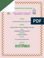 APRENDIZAJE Y ARTES PLASTICAS.docx