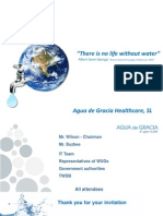 Version Final 2 Agua de Gracia Brazos Reg g . Pps