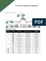 Laboratorio 1.Configuraci_C3_B3n B_C3_A1sica de RIP VER2