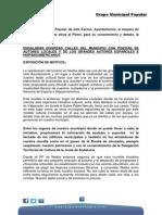 MociónPoesíaPP (1)