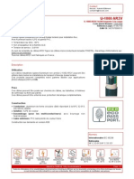 ARO2V 1X240.pdf