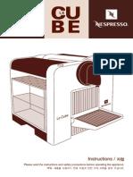 Nespresso-LeCube-NES 08 00 en Nespresso