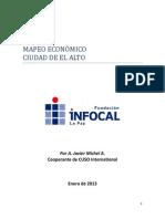 Mapeo Económico El Alto_fomin_0