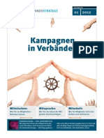 IFK Verbandsstratege 01-2012