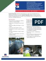 shotcrete solutions.pdf