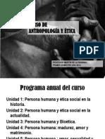 antropologaunidad1personahumanaenlahistoria2013-130806105605-phpapp01