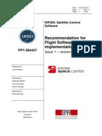 16 - QB50-EPFL-SSC-SCS-ICD-FSW-1-0.pdf
