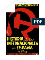 80857767 Historia de Las Internacionales en Espana Tomo II Maximiano Garcia Venero[1]