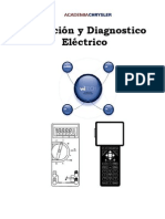 Medición_y_Diagnostico_Eléctrico_1_comp