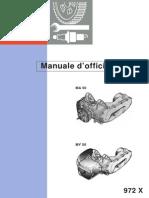 00003.pdf
