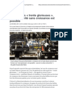 30 glorieuses.pdf