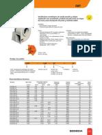 Documentos ES SE01 CMT 2014ES