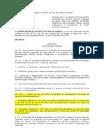 Decreto 44.559 Com 45 182 ADI