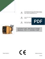 Bomba Dosificadora Emec 2.pdf