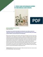 bumbu-dapur-indonesia-dan-eropa.pdf