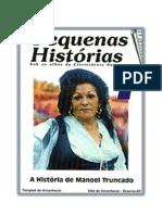 1 A história de Manoel Truncado.pdf